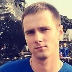 Фотография мужчины Петрович, 27 лет из г. Ярославль