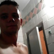 Фотография мужчины Max, 22 года из г. Конотоп