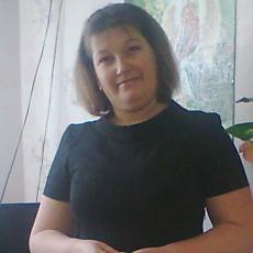 Фотография девушки Наташа, 43 года из г. Донецк