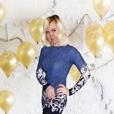 Фотография девушки Карина, 41 год из г. Запорожье