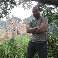 Фотография мужчины Мишаня, 29 лет из г. Брест