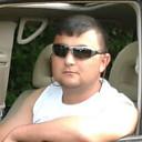 Jalol, 29 лет