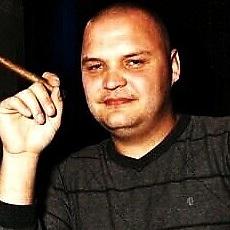 Фотография мужчины Дима, 37 лет из г. Островец