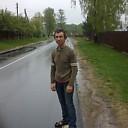 Анатолий, 54 года
