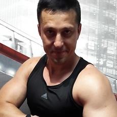 Фотография мужчины гость, 40 лет из г. Иркутск