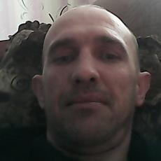 Фотография мужчины Роман, 38 лет из г. Лучегорск