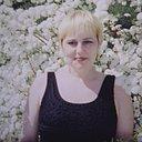 Алина, 51 год