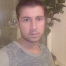 Фотография мужчины Akram, 30 лет из г. Краснодар