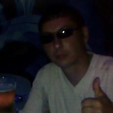 Фотография мужчины Станислав, 39 лет из г. Киселевск