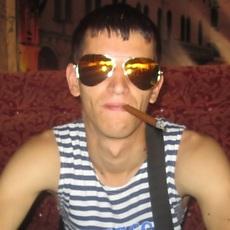 Фотография мужчины Beermix, 32 года из г. Мукачево