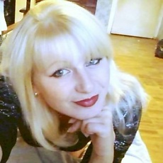Фотография девушки Ольга, 32 года из г. Урюпинск