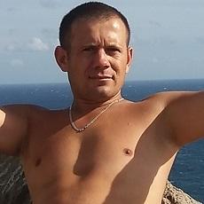 Фотография мужчины Юрчик, 35 лет из г. Ватутино