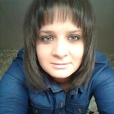 Фотография девушки Настя, 26 лет из г. Житковичи