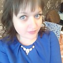 Иришка, 25 лет