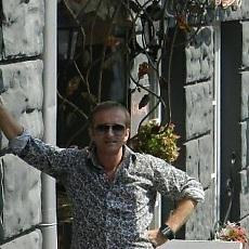 Фотография мужчины Игорь, 46 лет из г. Одесса