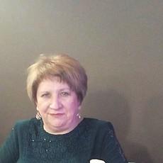 Фотография девушки Надежда, 51 год из г. Тайшет