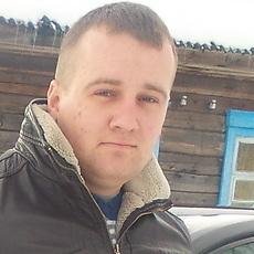 Фотография мужчины Михаил, 25 лет из г. Петриков