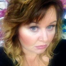 Фотография девушки Ольга, 48 лет из г. Саратов