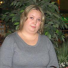 Фотография девушки Кошечка, 31 год из г. Воронеж