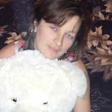 Фотография девушки Валентинка, 33 года из г. Одесса