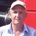 Анатолий, 49 лет