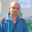 Dimon, 40 лет