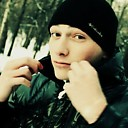 Паша, 27 лет