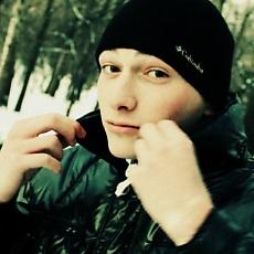Фотография мужчины Паша, 26 лет из г. Черкассы
