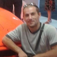 Фотография мужчины Vovka, 36 лет из г. Черкассы