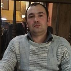 Фотография мужчины Ларик, 33 года из г. Хмельницкий