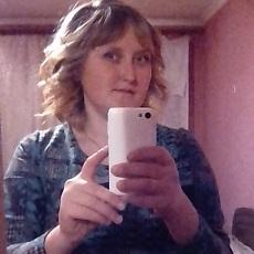 Фотография девушки Юля, 28 лет из г. Казатин