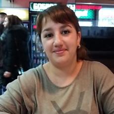 Фотография девушки Ксюша, 26 лет из г. Жлобин