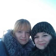Фотография девушки Ирина, 26 лет из г. Усолье-Сибирское