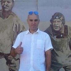 Фотография мужчины Алексей, 38 лет из г. Харьков