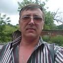 Гость, 53 года