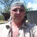 Гость, 51 год