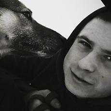 Фотография мужчины Миша, 22 года из г. Солигорск