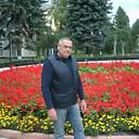 Aleksandr, 59 лет