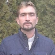 Фотография мужчины Серж, 36 лет из г. Кировоград