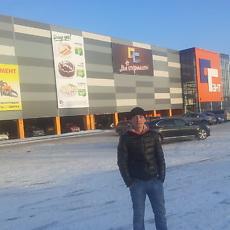 Фотография мужчины Иностранец, 31 год из г. Новосибирск