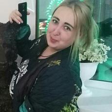 Фотография девушки Ксения, 30 лет из г. Ангарск