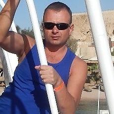 Фотография мужчины Юрий, 33 года из г. Жашков