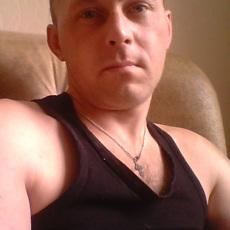 Фотография мужчины Керчь, 29 лет из г. Керчь