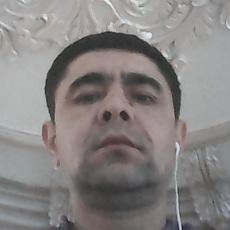 Фотография мужчины Bek, 40 лет из г. Ташкент