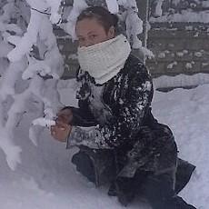 Фотография девушки Лилия, 23 года из г. Жашков