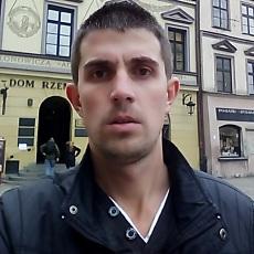Фотография мужчины Денис, 34 года из г. Николаев