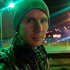 Фотография мужчины Андрей, 34 года из г. Умань