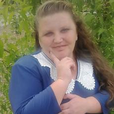 Фотография девушки Екатерина, 41 год из г. Борисоглебск