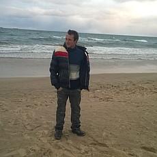Фотография мужчины Дмитрий, 26 лет из г. Брест