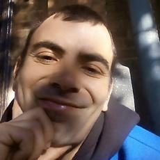 Фотография мужчины Андрюха, 27 лет из г. Измаил